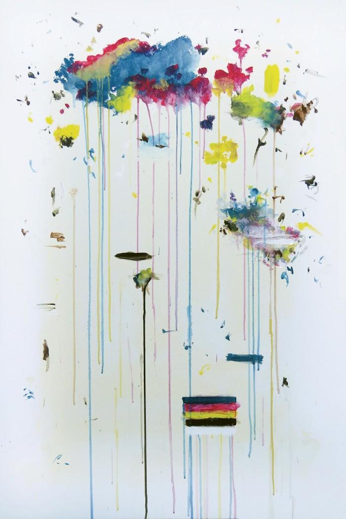 Persone (combinazione di colori)