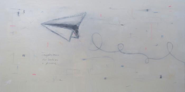Aeroplano-di-carta_120x60_a-bassa