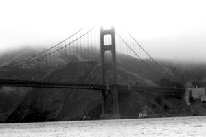2016-San Francisco 1_BN