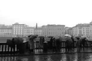 2016_Firenze 2_BN